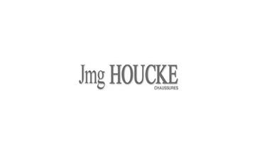 Jmg Houcke
