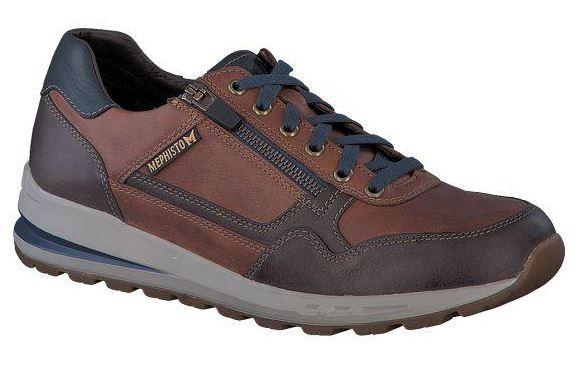 38abb0b913bdc5 Chaussures Maroquinerie L.Favreau - Chaussures Maroquinerie L.Favreau